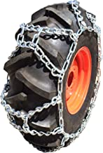 20.8 38 tire chains