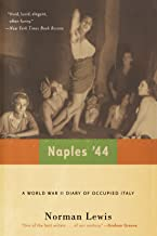 Scaricare Libri Naples '44: A World War II Diary of Occupied Italy PDF