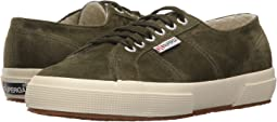 Superga - 2750 Kidsuew