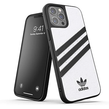 Adidas Hülle Entwickelt Für Iphone 12 Pro Max 6 7 Elektronik