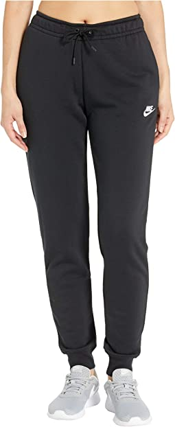 c60cda7b17a64 Sweatpants with zipper pockets + FREE SHIPPING | Zappos.com
