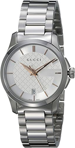 Gucci - Timeless 27 mm