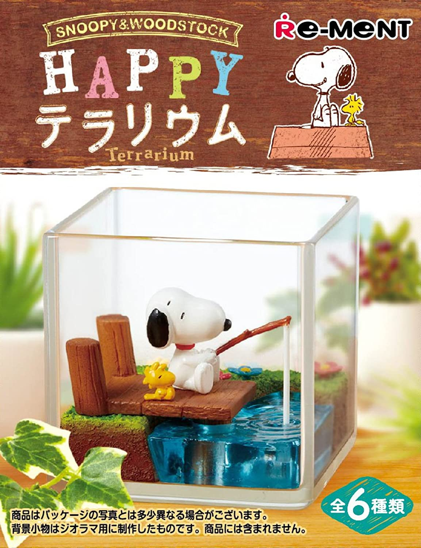 LIUXIN Toy Statue One Piece White Beard White Beard Anime Model    Birthday Gift - 32cm Toy statue