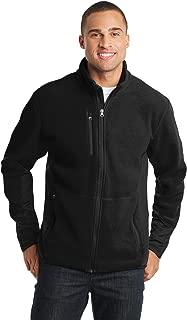 Men's R Tek Pro Fleece Full Zip Jacket