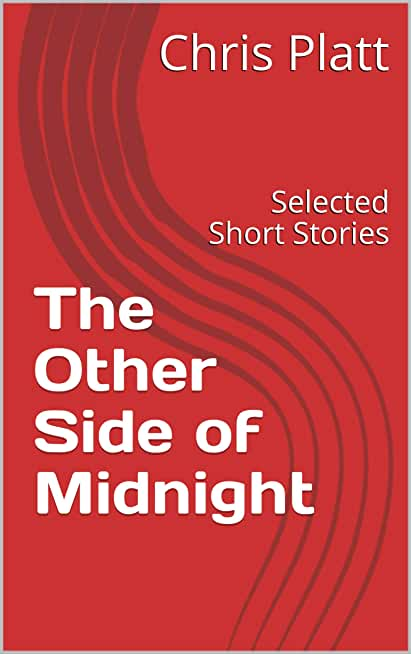 The Other Side of Midnight: Selected Short Stories (English Edition)