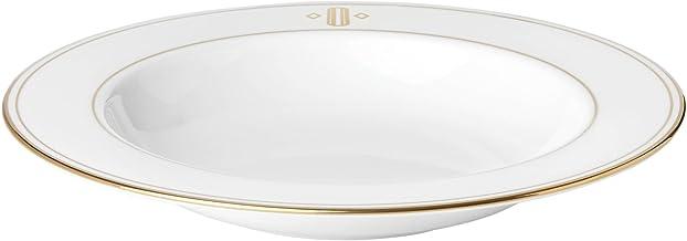 أواني طعام لينوكس فيدرالية بتصميم مونوجرام وبقطع ذهبية 873393