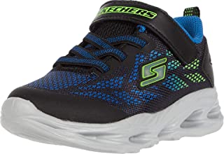 Skechers Kids' Vortex-Flash Sneaker