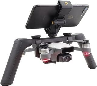 PolarPro Katana - Handheld Tray system for DJI Spark