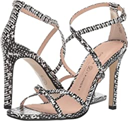 3cee8fc5ee073 Women's Sandals + FREE SHIPPING | Shoes | Zappos.com