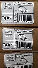 Edwards SIGA-MM1 - Monitor Module