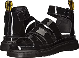 1c7749bb9ddd Shoes · Women. New. Black 1. 6. Dr. Martens