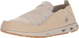 Columbia Bahama Vent Loco II PFG, Chaussure Bateau Homme