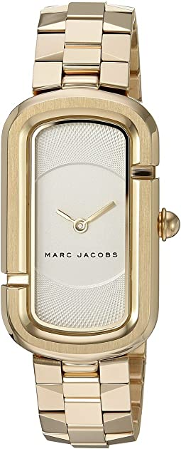 Marc Jacobs - The Jacobs - MJ3501