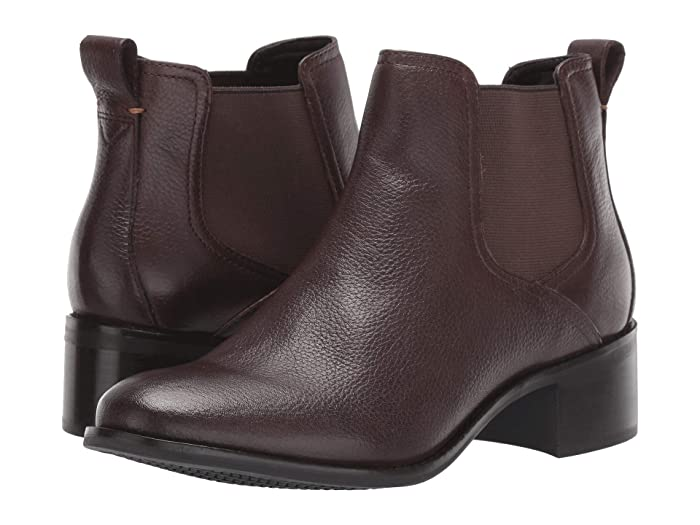 new design shop best sellers speical offer Cole Haan Corinne Chelsea Boot | 6pm