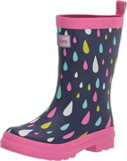 Hatley Printed Wellington Rain Boots girls Rain Boot