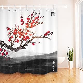 japanese zen bathroom