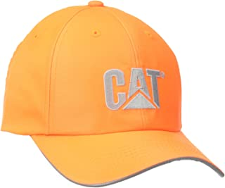 Men's Hi-vis Trademark Cap