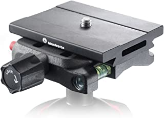 Best manfrotto q6 top lock Reviews