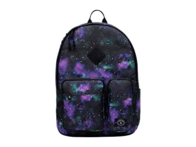 Parkland The Academy (Milky Way) Backpack Bags