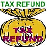Pro Edition Federal uTax Refund Calculator