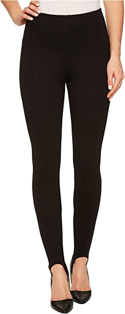 Lysse - Stirrup Leggings