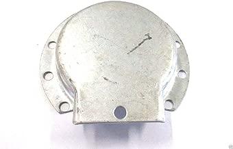 MTD 751-0564B Muffler Deflector