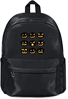 Best wcw backpack pink Reviews