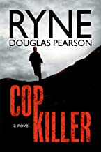 Cop Killer (A District One Thriller Book 1)