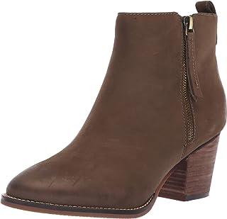 حذاء بلوندو فيغاس 2 المقاوم للماء - للنساء