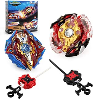Best beyblade burst battle stadium Reviews
