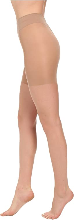 Luxe 9 Control Top Tights