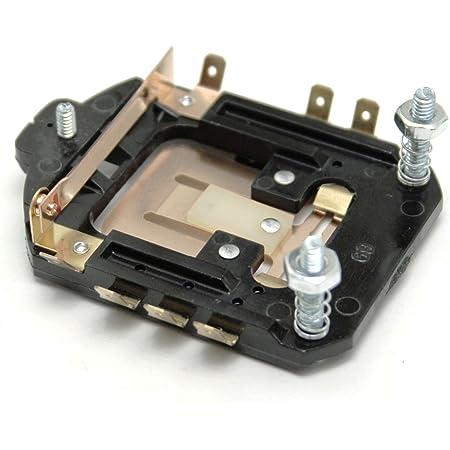 KITCHENAID W10119326 4162402 platine carte de controle vitesse robot artisan
