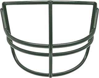Best football facemasks for sale Reviews