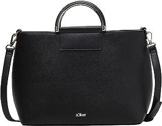 s.Oliver (Bags) Damen 201.10.011.30.300.2057808 Tasche