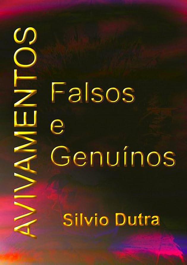 長くするかかわらずファイバAvivamentos Falsos E Genuínos (Portuguese Edition)