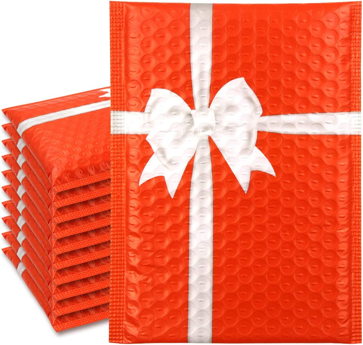 Gift Complete Free Shipping Mailing Envelopes Bags Sales of SALE items from new works Poly Mail