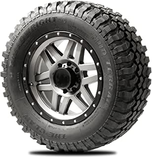 Best treadwright tires houston tx Reviews