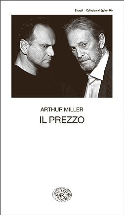 Il prezzo (Collezione di teatro Vol. 440)