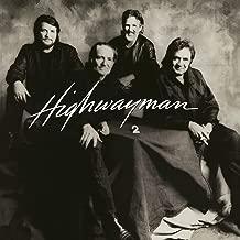 the highwaymen highwayman 2