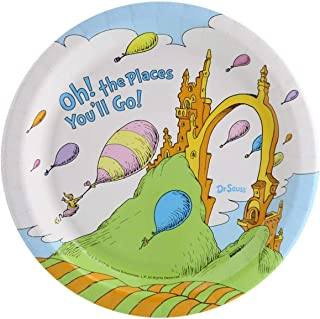 Best oh the places you'll go bulletin board Reviews