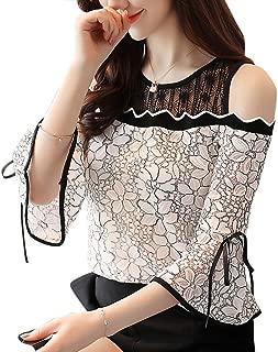blouses korean style