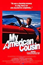 Best my american cousin Reviews