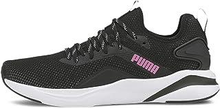 Puma Women's Softride Rift Knit Wn S Running Shoe