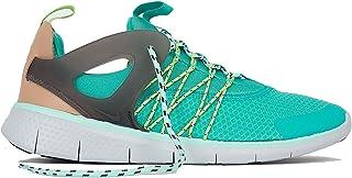Nike Women's Free VIRITOUS Training Shoes Women Size 12