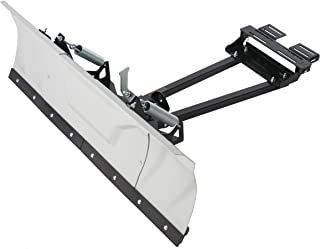 Best bayou 220 plow Reviews