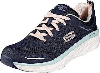 Skechers D'LUX WALKER-INFINITE MOTION Moda Ayakkabılar Kadın