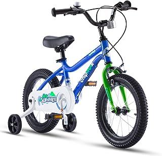Bike Fz Series