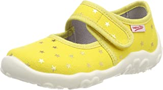 superfit Bonny, Zapatillas de Estar por casa Niños