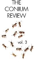 The Conium Review: Vol. 3