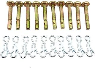 703063 shear pin